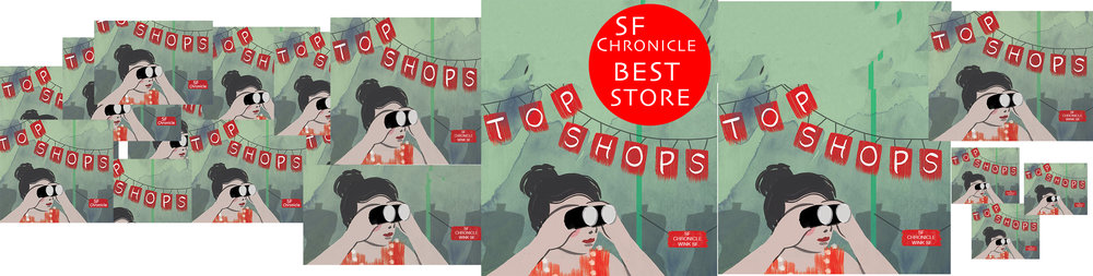 gallery topshop best store.jpg