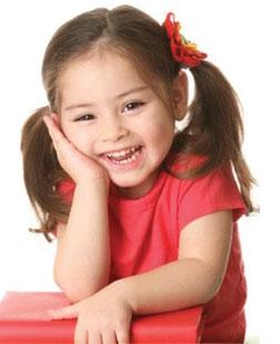 header_Preschool_04.jpg