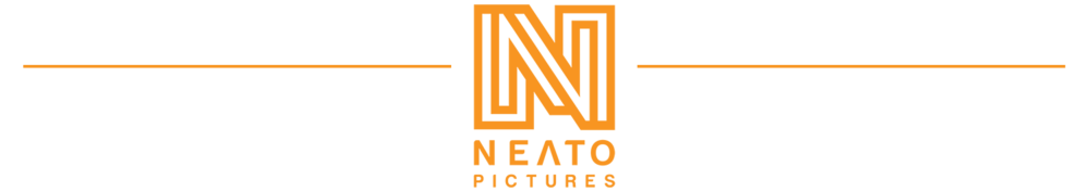 neato-logo-wide.png
