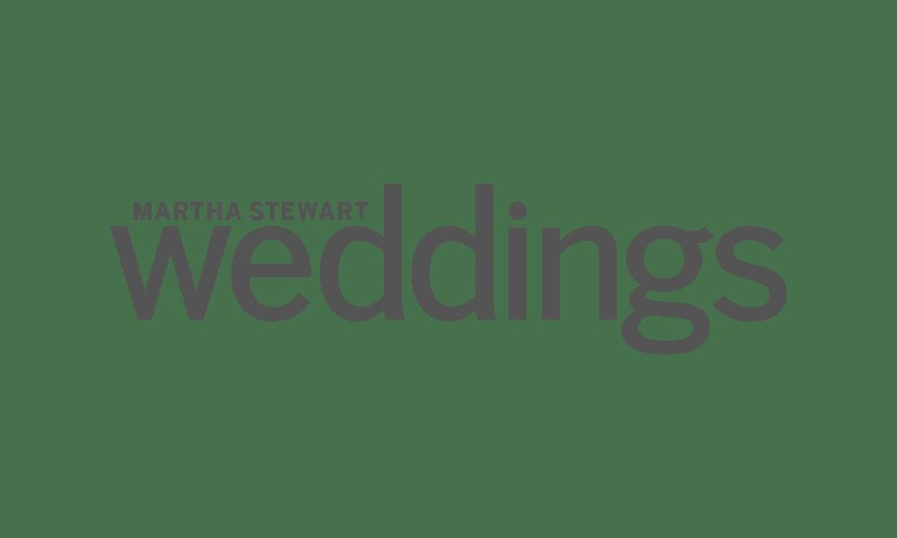 martha-stewart-weddings.png