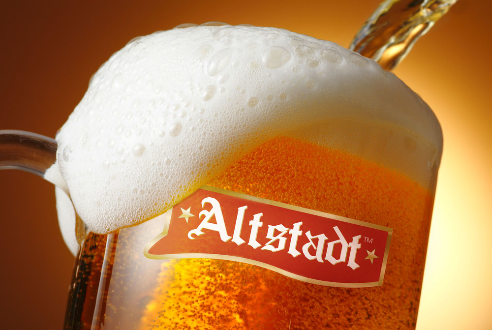 Altstadt Draft Beer Closeup B.jpg
