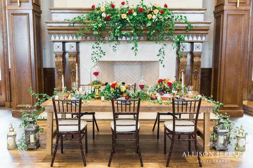 Venue Weddings Altstadt Brewery