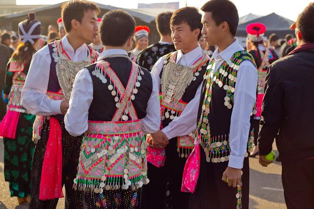 hmong-5.jpg