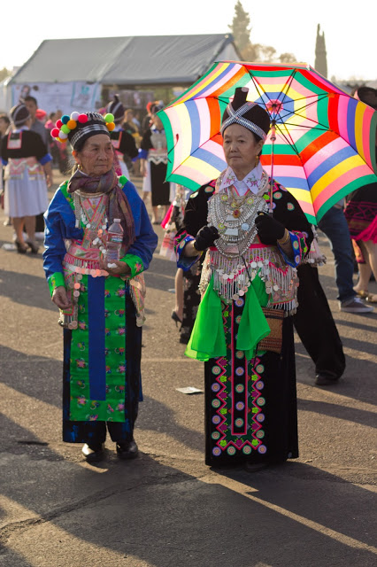 hmong-9.jpg