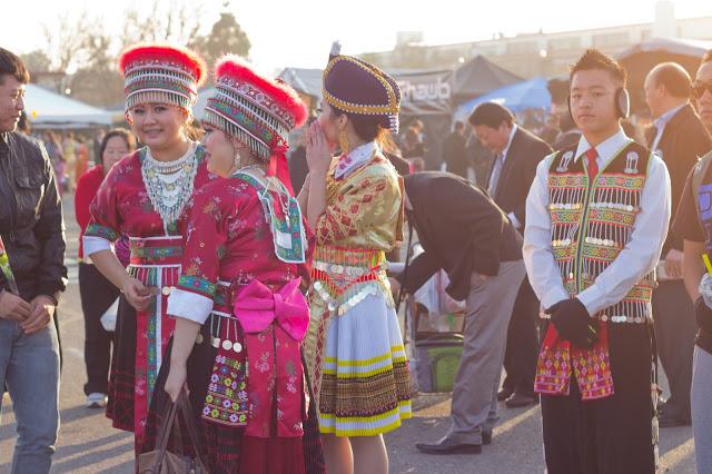 hmong-13.jpg