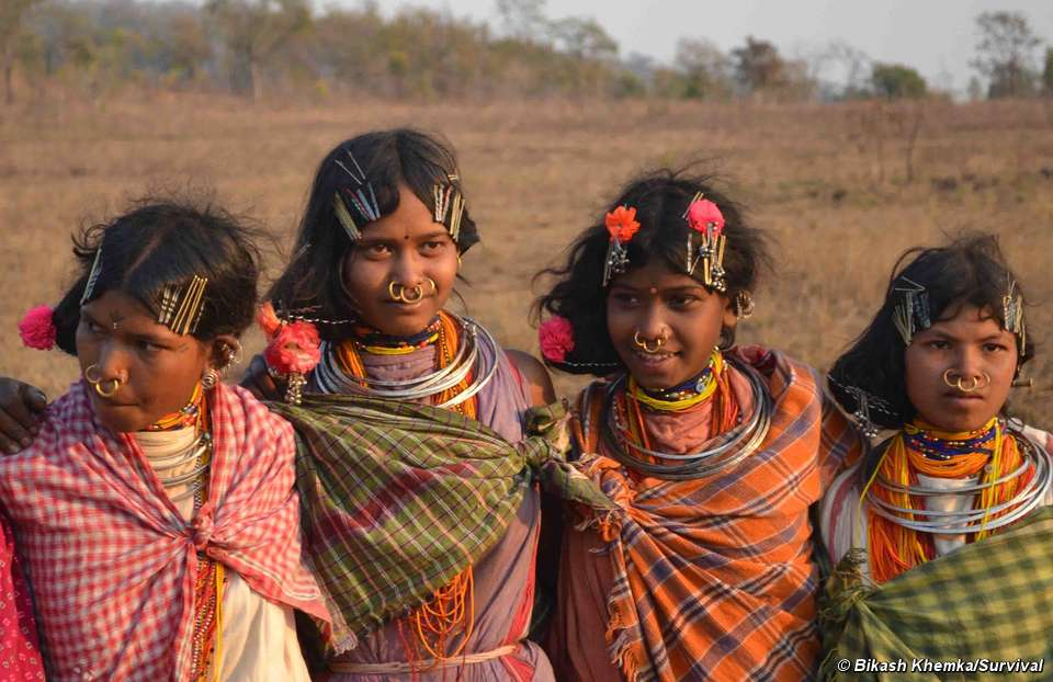 Dongria-Kondh-tribe-membe-006.jpg