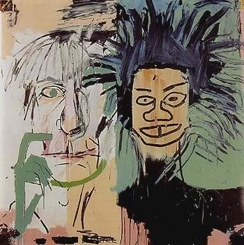 andy-warhol-et-jean-michel-basquiat.jpg