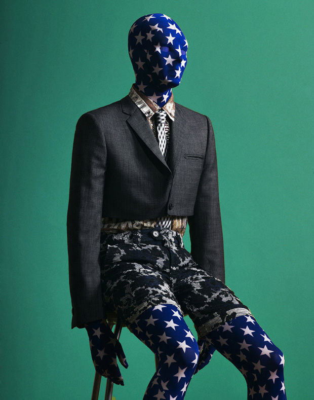 qvest-magazine-man-behind-the-mask-editorial-5.jpg