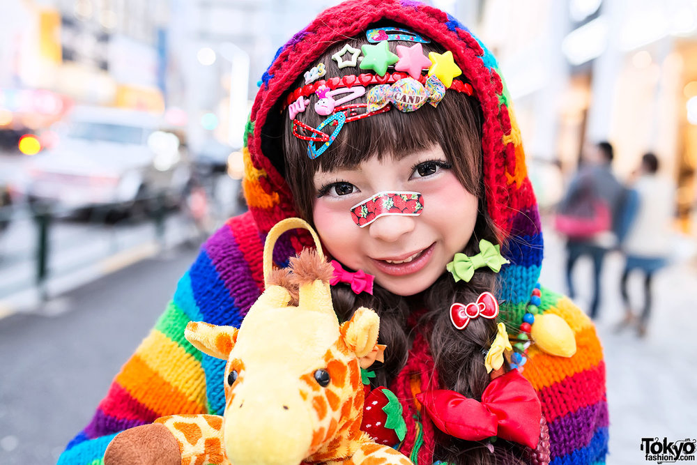 Harajuku-Decora-Fashion-Creamy-2013-11-09-DSC0577.jpg