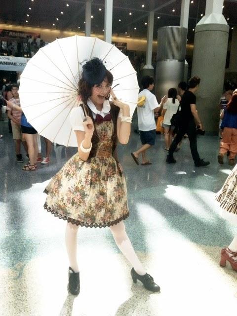 photo 4 (1).JPG