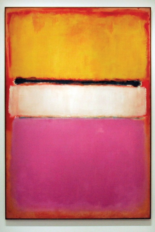 Most.Expensive.Mark_.Rothko.Paintings.in_.the_.World_white_in_the_middle.jpg