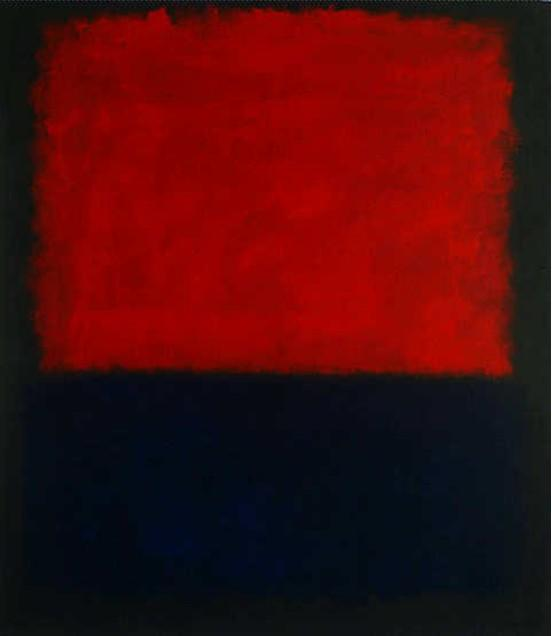 Red over Dark Blue on Dark Gray.jpg