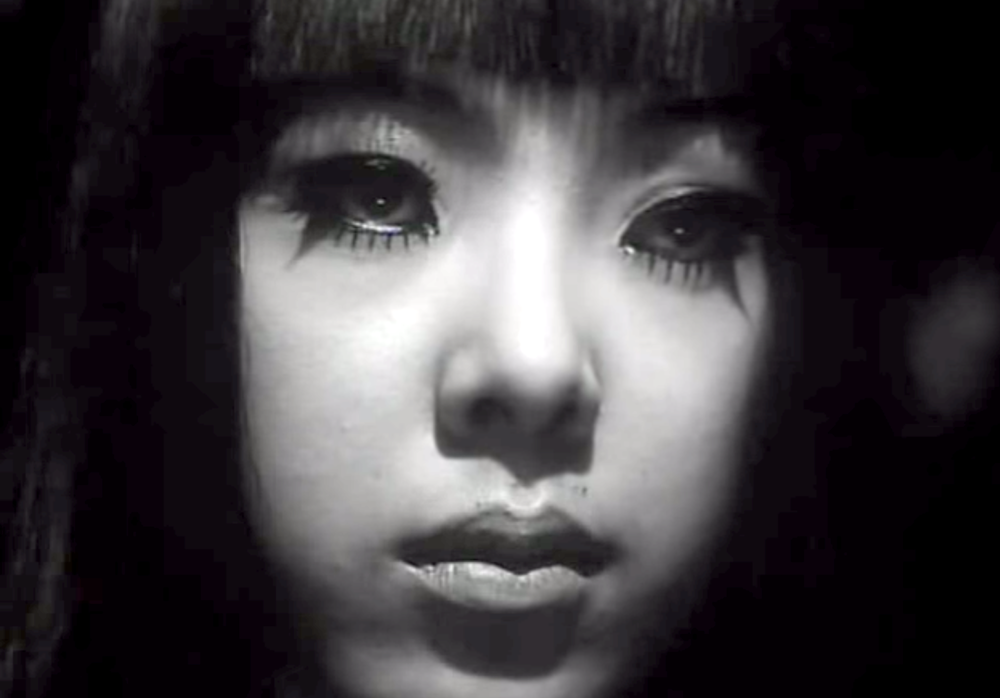 reflektmagazine_funeral parade of roses 3.png