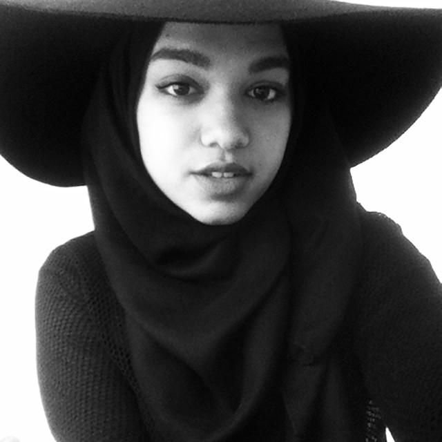 saimasmileslike-hijab-style-witch-witchy.jpg