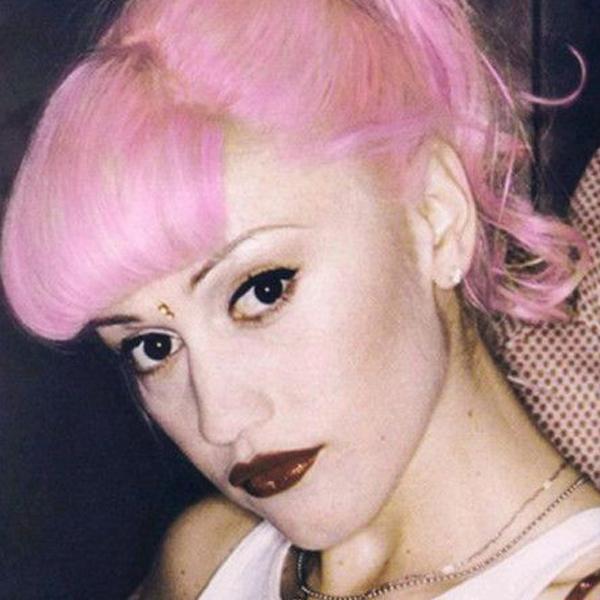 PinkGwen.jpg