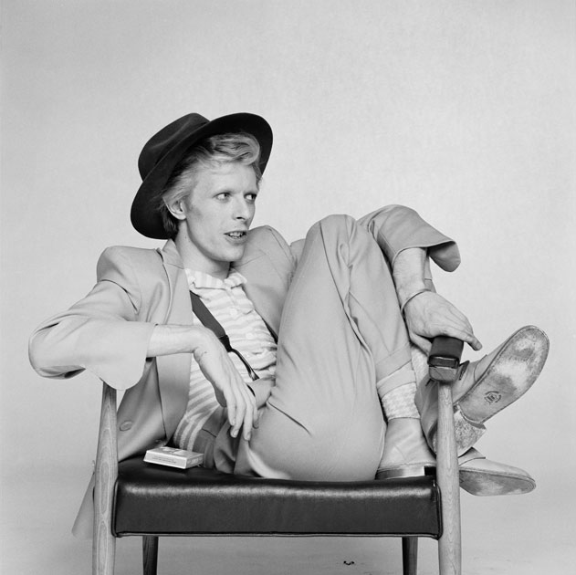 david-bowie-fashion10.jpg