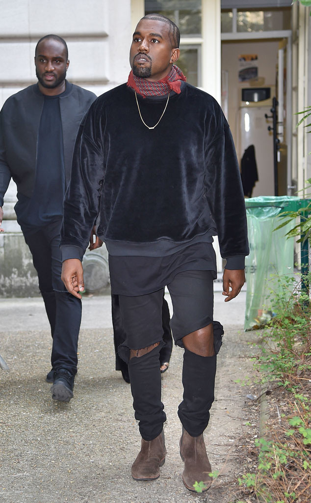 rs_634x1024-140924100239-634.kanye-west-paris-fashion-week-02414.jpg