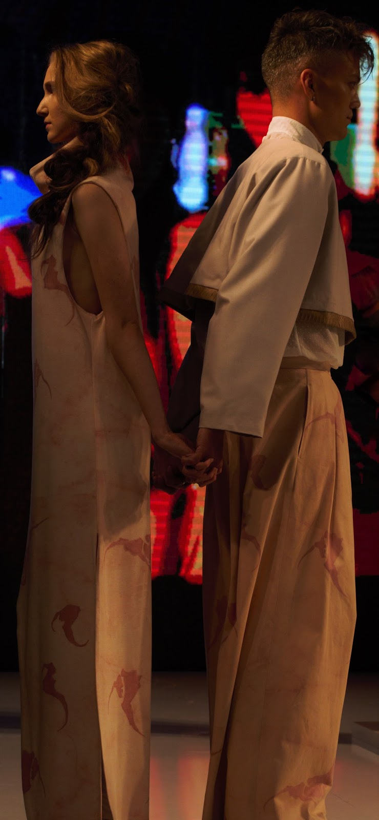 White Couple in Tokyo RW.jpg