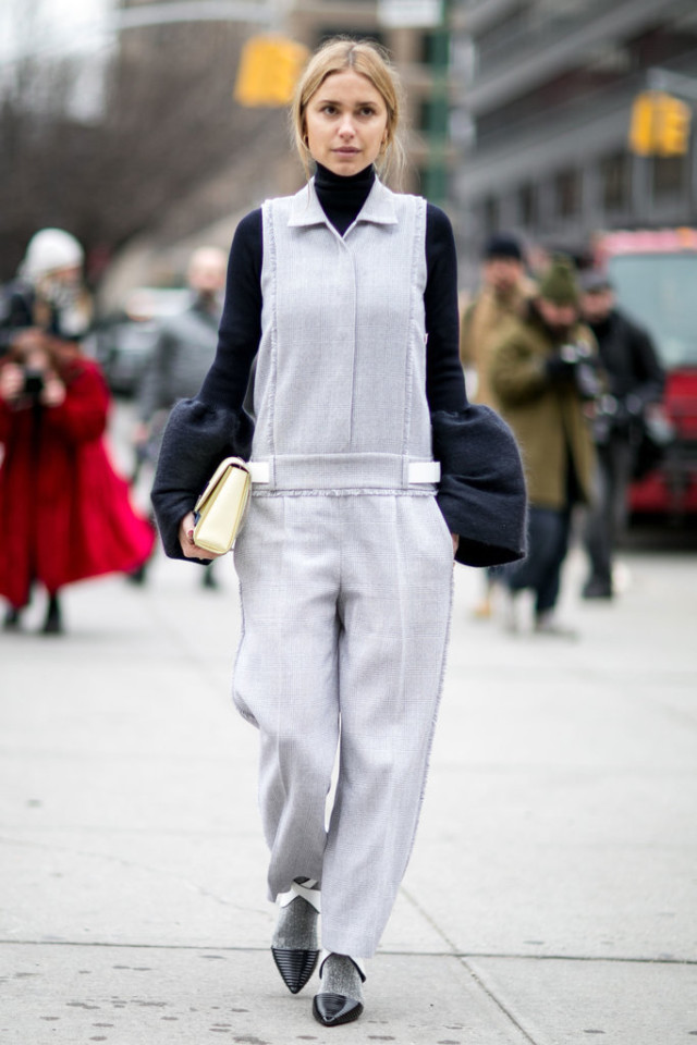 jumpsuit-in-winter-puff-sleeves-oversied-sleeves-turtleneck-socks-with-shoes-winter-outfit-office-to-out-nyfw-street-style-ps-640x960.jpg
