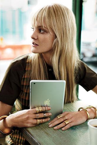 Vogue-editorial.jpg