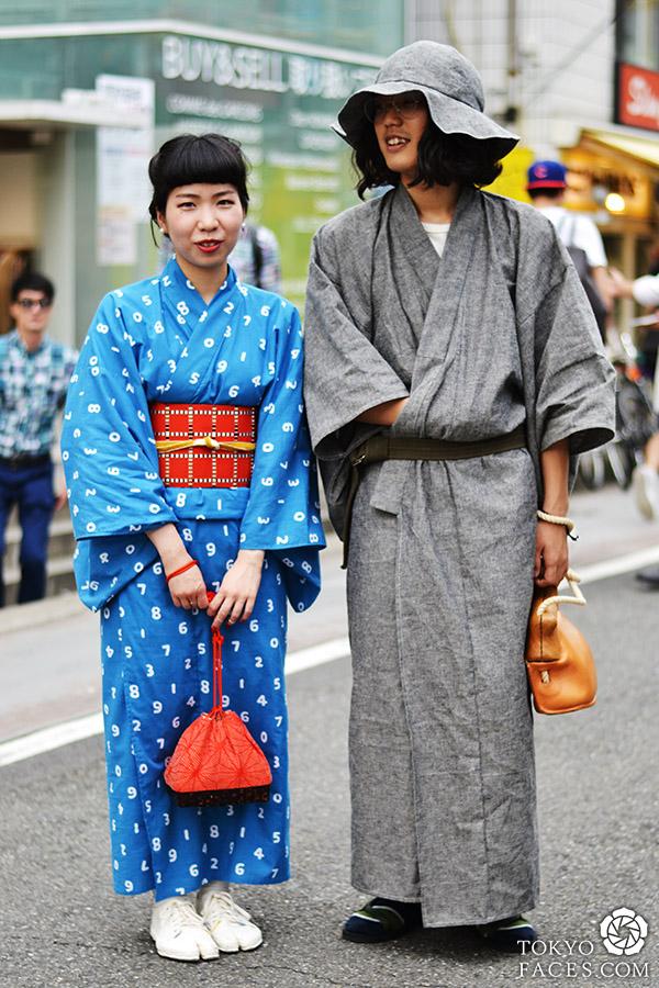 kimono-streetstyle_reflekt-magazine
