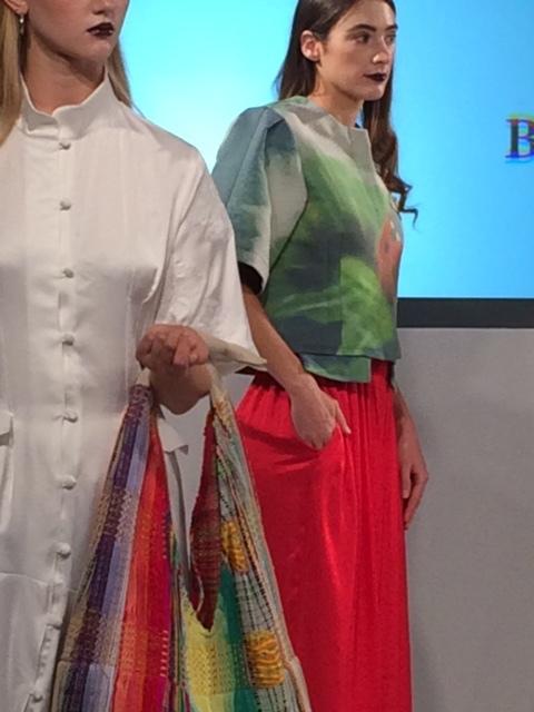 boo-pala_reflekt-mag_reflektmagazine_london-fashion-week