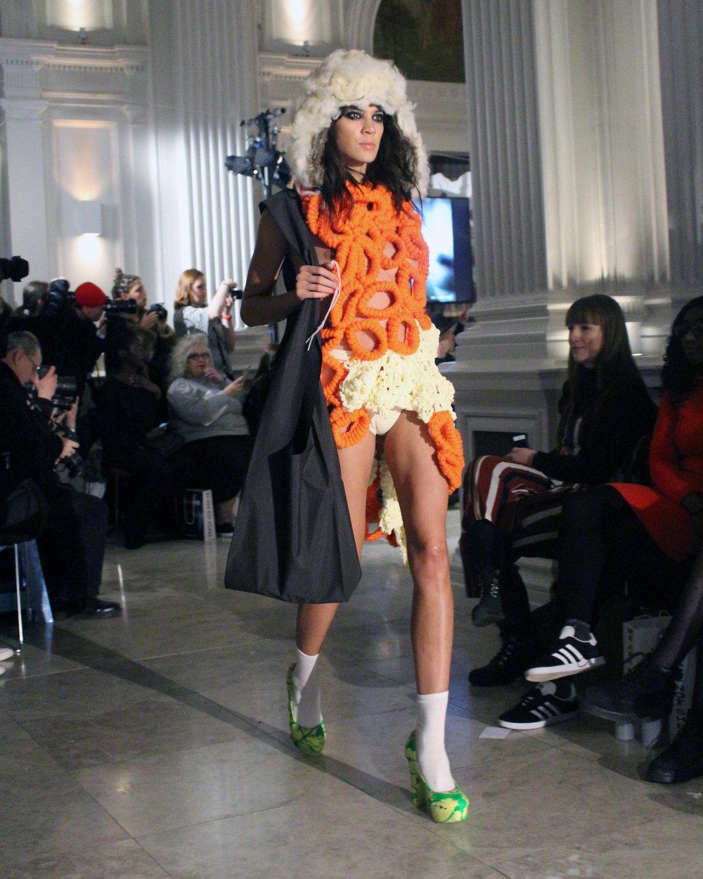 vin + omi autumn-winter london fashion week reflekt magazine sustainable fashion.JPG