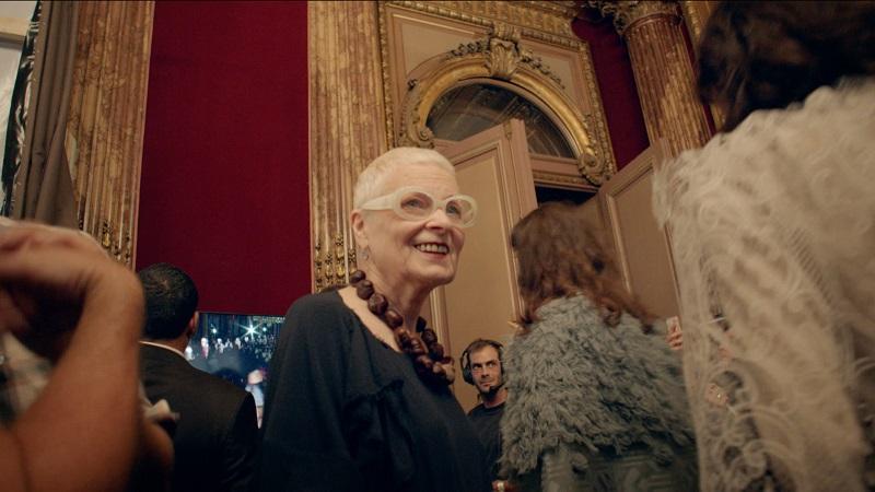 Westwood 3 (Paris Backstage) - Dogwoof Documentary.jpg