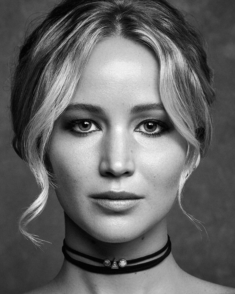 Clay_Cook_Jennifer_Lawrence_Foundation_The_Power_Of_One_01.jpg