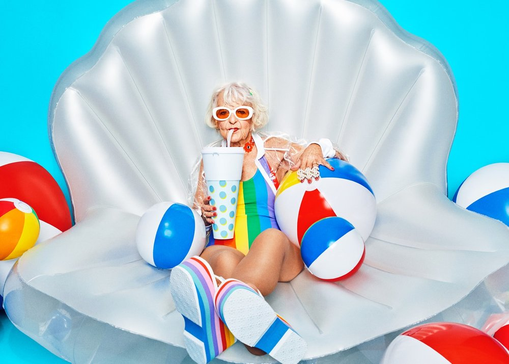 Stash - BaddieWinkle - 0622181198 copy.jpg