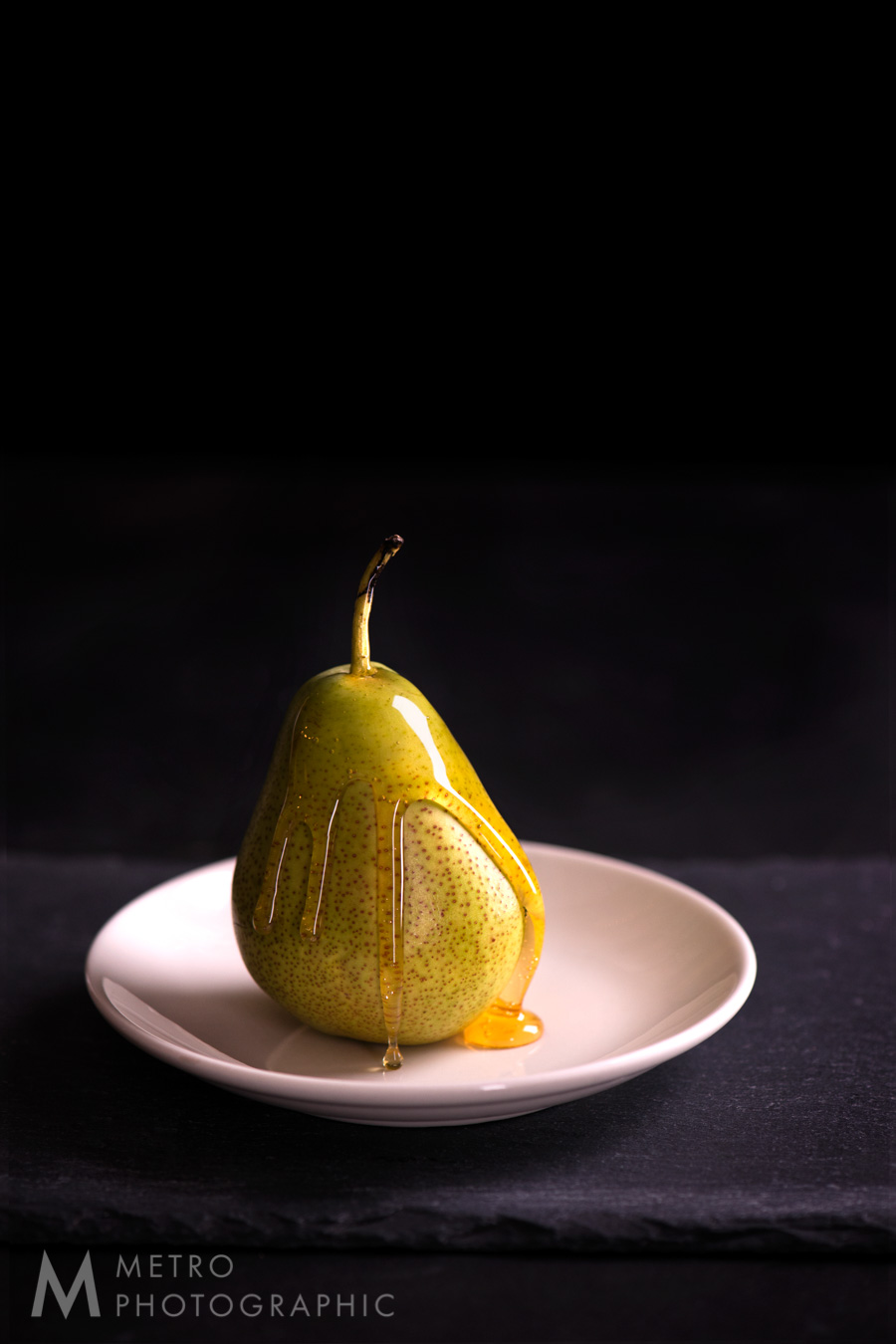 MK_Klementowski - Pear.jpg