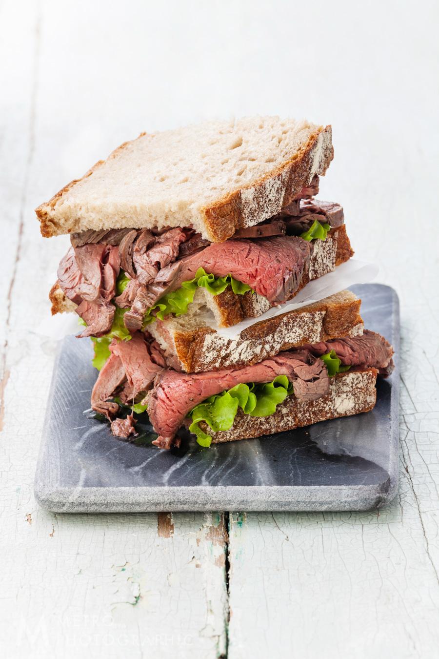 LN_rb-sandwich_028.jpg