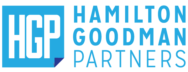 Hamilton Goodman Partners, LLC