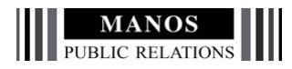 Manos PR Logo.JPG