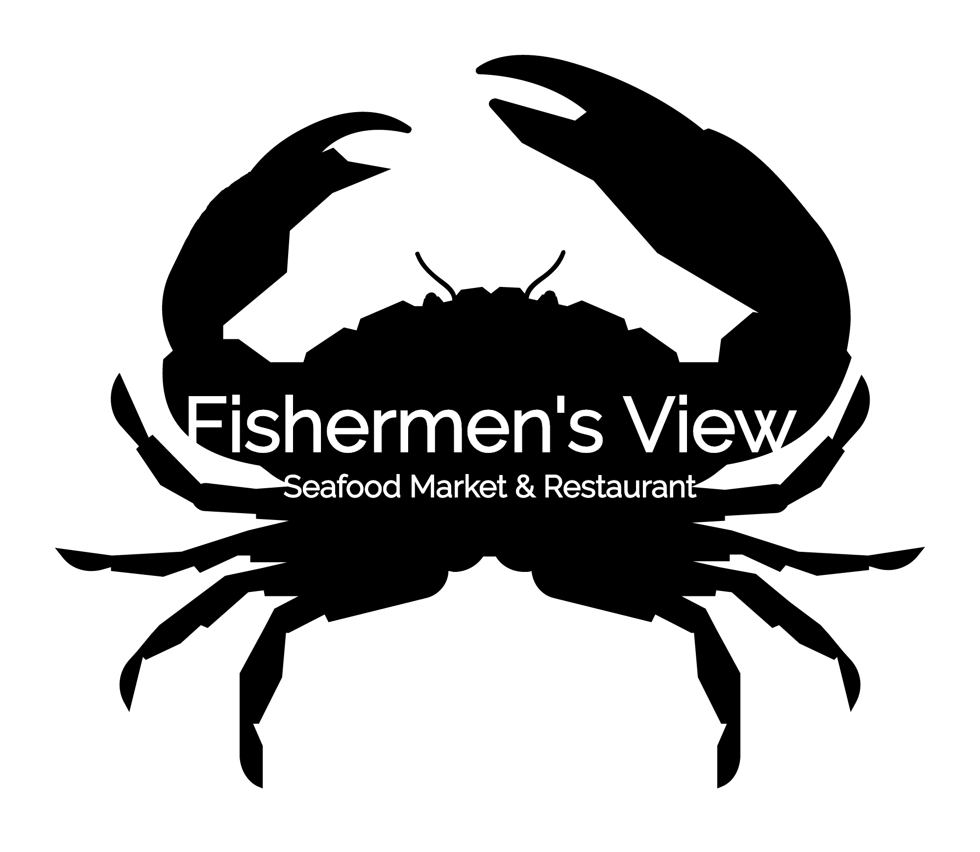 Fishermen's View