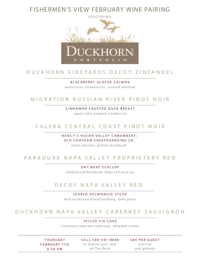 Duckhorn.png