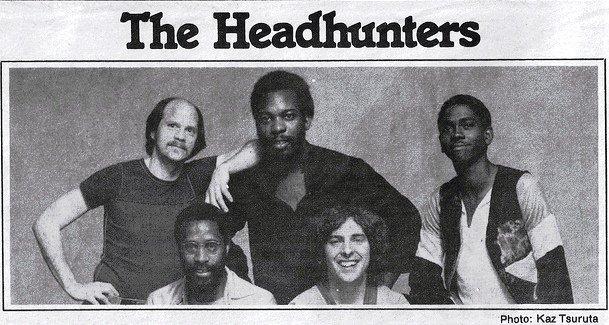 HeadhuntersNewspaper.jpg