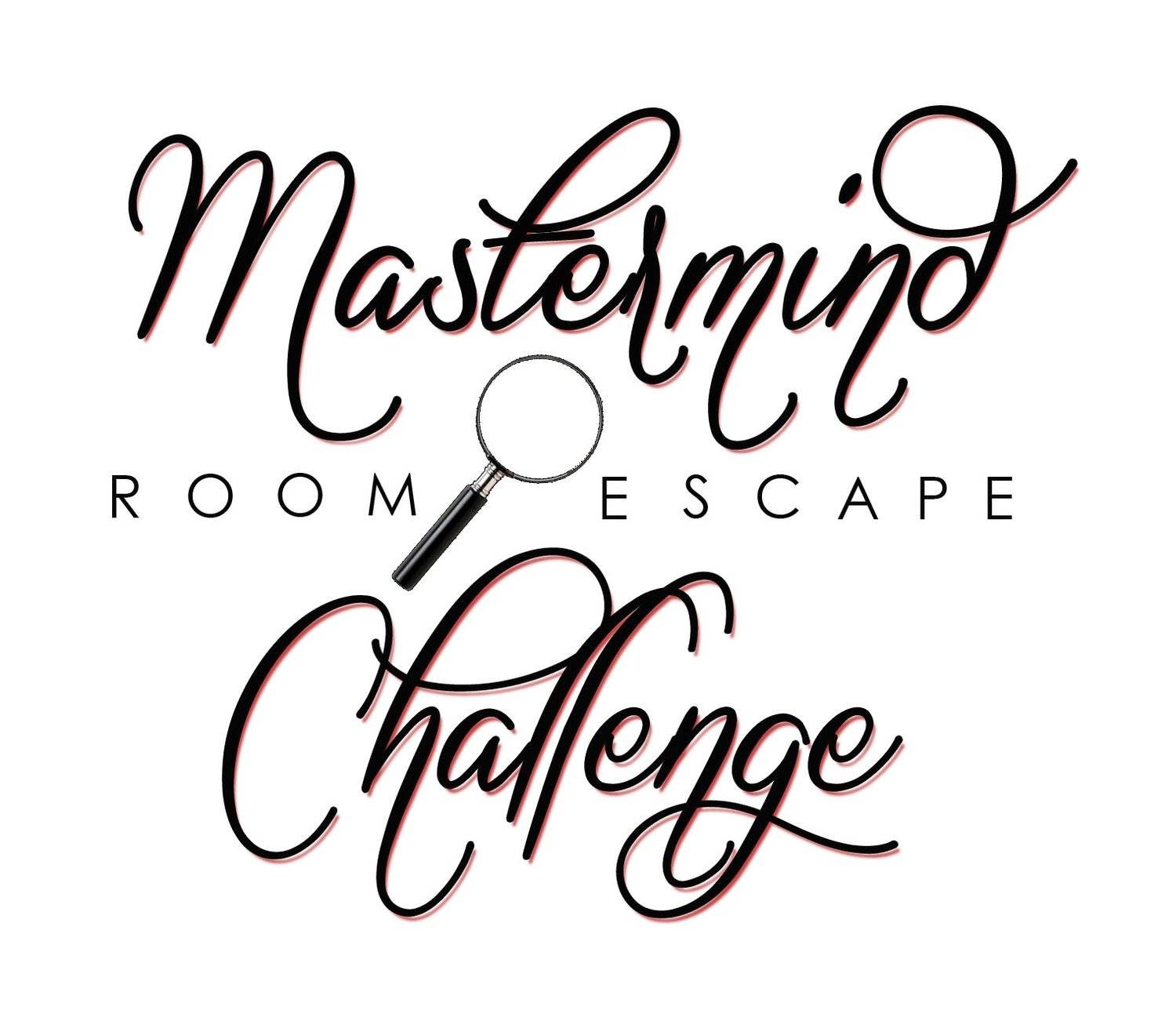 Mastermind Room Escape Challenge