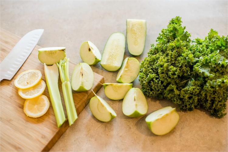 Kale Lemonade 3.jpg