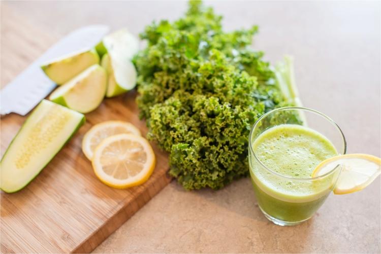 Kale Lemonade 4.jpg