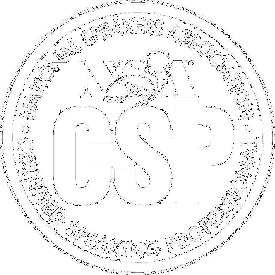 footer-csp_logo-2.png