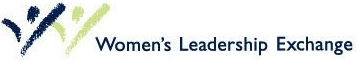Women's Leadership Exchange