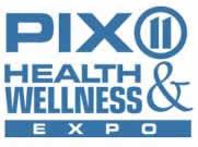 expo-2012-header