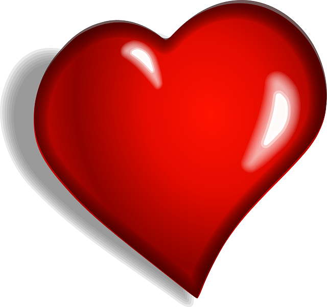 heart-29328_640.png