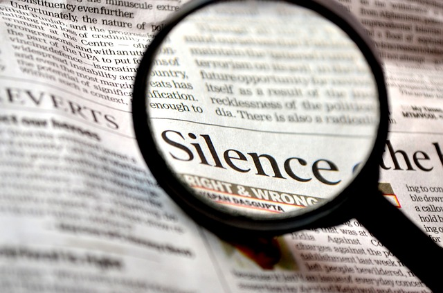 silence-390331_640.jpg
