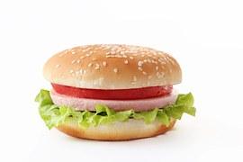 burger-827310__180