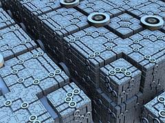 grid-871475__180