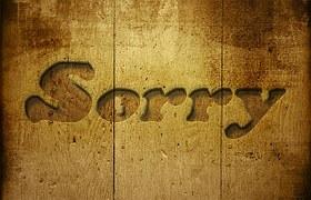 sorry-229978__180