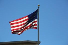 flag180