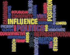politics-1327276__180